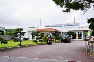 百名総合交流拠点施設(47939.jpg)