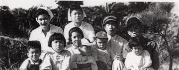 知念地方中央病院の関係者家族(47954.jpg)