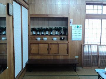 平川門(47993.jpg)