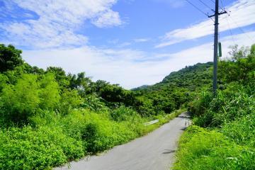 新里の風景(48058.jpg)