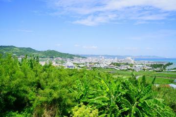新里からの風景(48079.jpg)