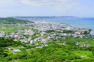 新里からの風景(48081.jpg)