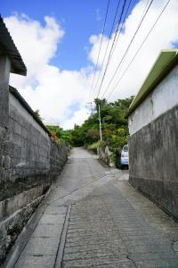 南風原区の風景(48154.jpg)