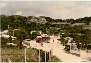南風原区の風景(48155.jpg)