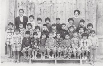 南風原幼稚園卒園記念(48171.jpg)
