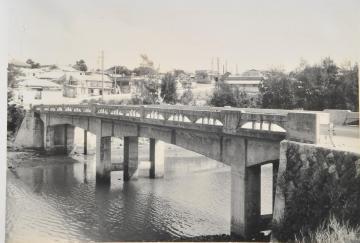 堀川橋(510.jpg)