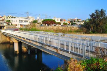 堀川橋(511.jpg)