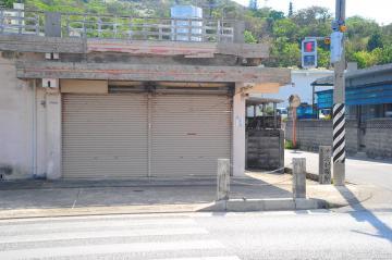 旧佐敷村役場入口(563.jpg)