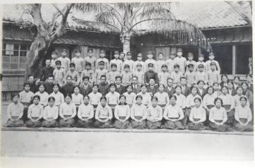 佐敷尋常高等小学校(569.jpg)