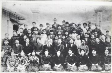 佐敷尋常高等小学校(570.jpg)