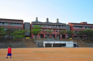 馬天小学校(586.jpg)