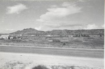 津波古の風景(589.jpg)