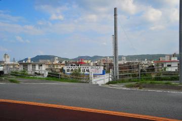 津波古の風景(590.jpg)