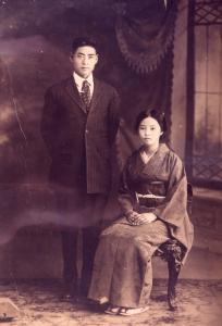 夫婦の写真(5951.jpg)