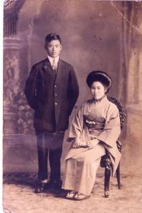 夫婦の写真(5952.jpg)