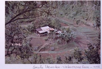 農場と住居(5953.jpg)