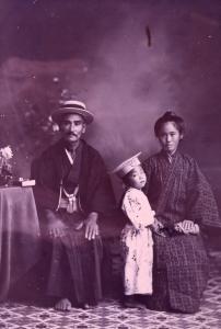 家族写真(5971.jpg)