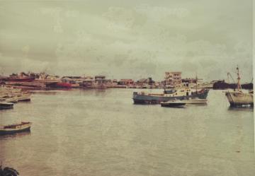 馬天港(600.jpg)