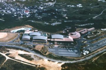 沖縄厚生年金休暇センター(6013.jpg)