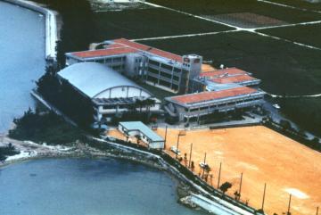 佐敷中学校(6022.jpg)