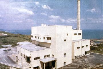 清掃工場竣工(6057.jpg)