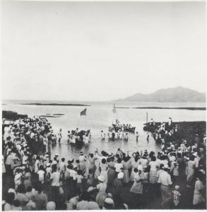 馬天港(613.jpg)