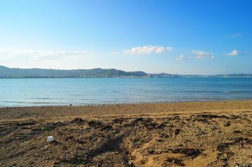 冨祖崎の海岸(617.jpg)
