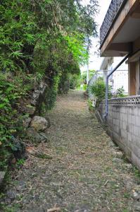 石畳道(637.jpg)