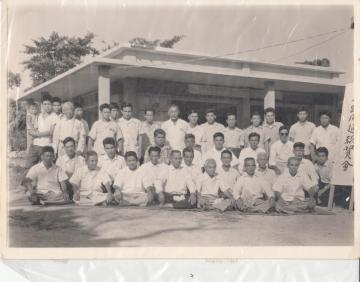 西原公民館()