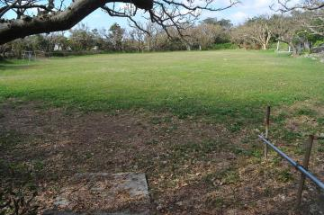 大里城址公園(667.jpg)