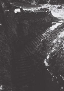 チチンガー(670.jpg)