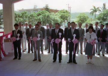 佐敷中学校新校舎落成(6849.jpg)