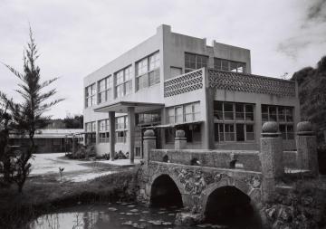 大里村役場(690.jpg)
