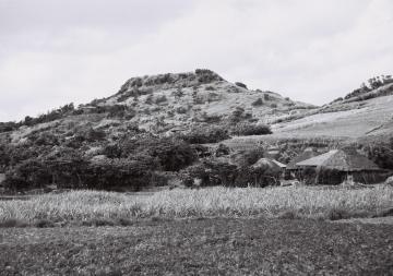 大城の風景(697.jpg)