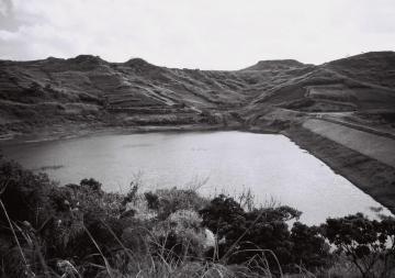 大城ダム(699.jpg)