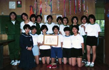 佐敷中学校卓球部(7081.jpg)