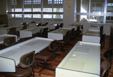 佐敷中学校(7084.jpg)
