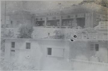 知念区公民館(713.jpg)