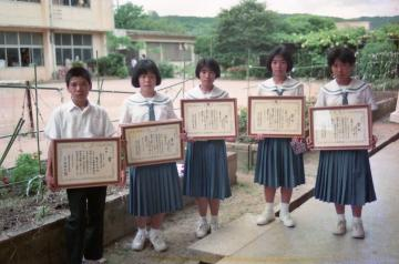 表彰式(7130.jpg)