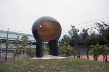 冨祖崎公園(7182.jpg)