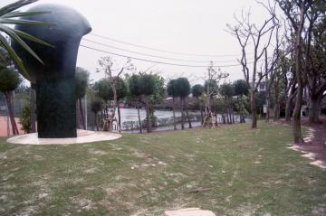 冨祖崎公園(7183.jpg)