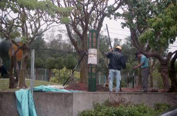 冨祖崎公園(7185.jpg)