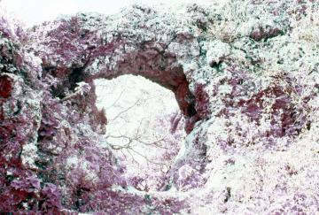 玉城城跡(7271.jpg)