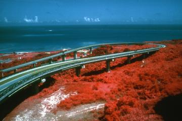 ニライカナイ橋(7272.jpg)