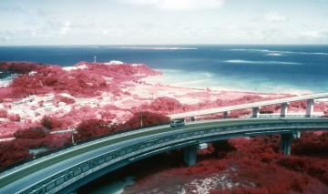 ニライカナイ橋(7279.jpg)