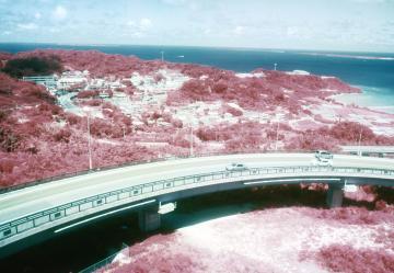 ニライカナイ橋(7300.jpg)
