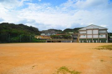 知念中学校(754.jpg)
