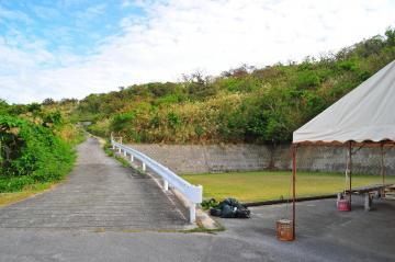 海野公民館周辺(775.jpg)