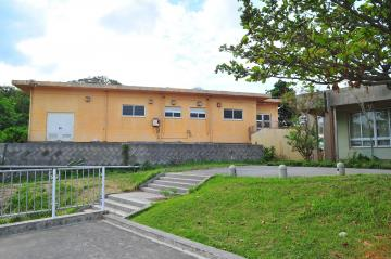 知念中学校(777.jpg)