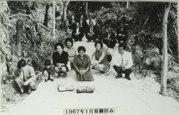 墓拝み(785.jpg)